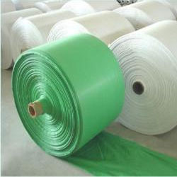 Omex PolyPack | Manufacture of PP/HDPE woven Sacks Bags